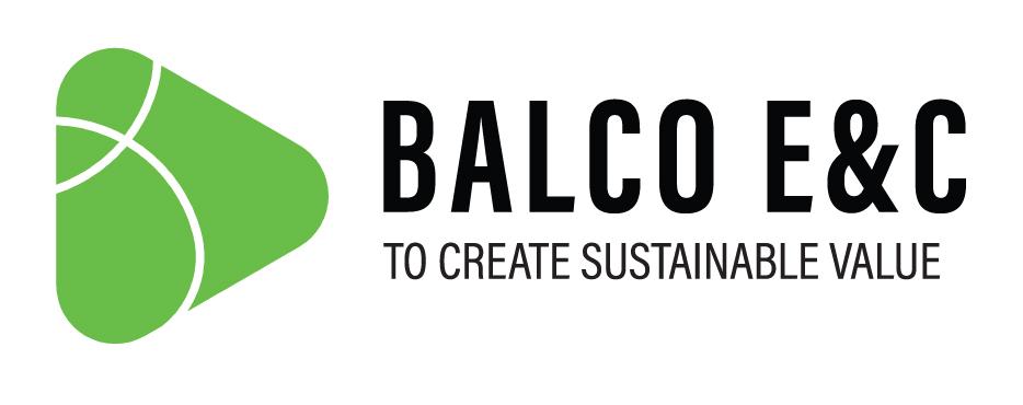 BALCO E&C