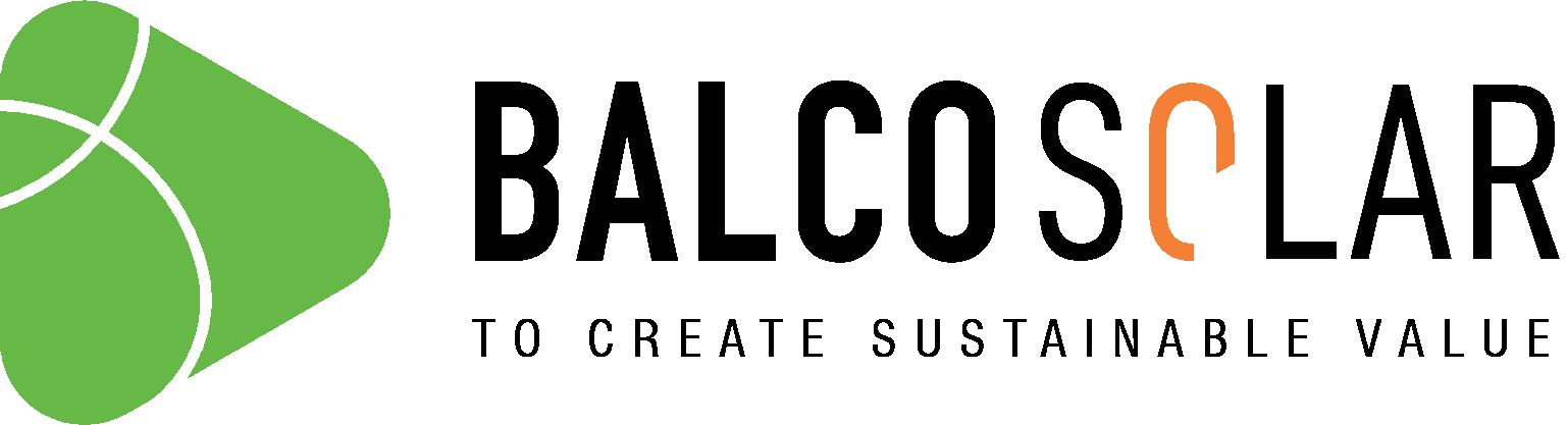 BALCO SOLAR